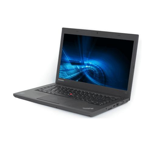 Tovarniško obnovljen prenosni računalnik Lenovo ThinkPad T440