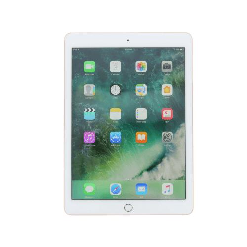 Tovarniško obnovljena tablica Apple Ipad Pro 9,7