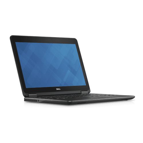 Dell-latitude-7420-8 GB-i7compressor
