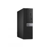 Dell Optiplex 7050 SFF iz neprodane zaloge