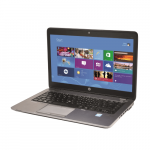 Tovarniško obnovljen računalnik HP EliteBook 840 G1