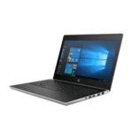 Prenosni računalnik iz neprodane zaloge HP ProBook 430 G5
