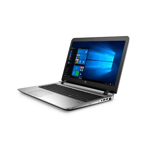 Prenosni računalnik HP ProBook 450 G3 iz neprodane zaloge