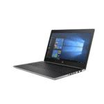 Nov prenosni računalnik HP ProBook 450 G5