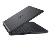 Tovarniško obnovljen prenosnik Dell Latitude E5570 Intel Core i5-6300U 8GB 15.6 FHD