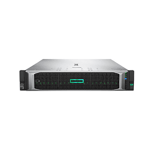 Strežnik HPE ProLiant 360 - 3601