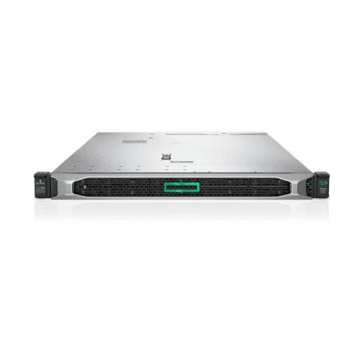 Strežnik HPE ProLiant DL360 Gen10