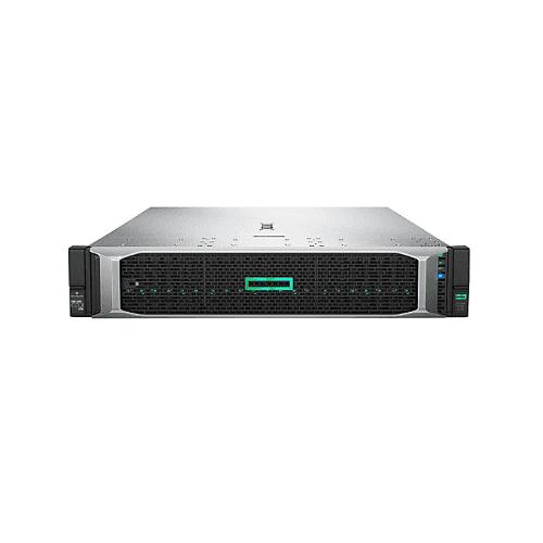 Strežnik HPE ProLiant DL360