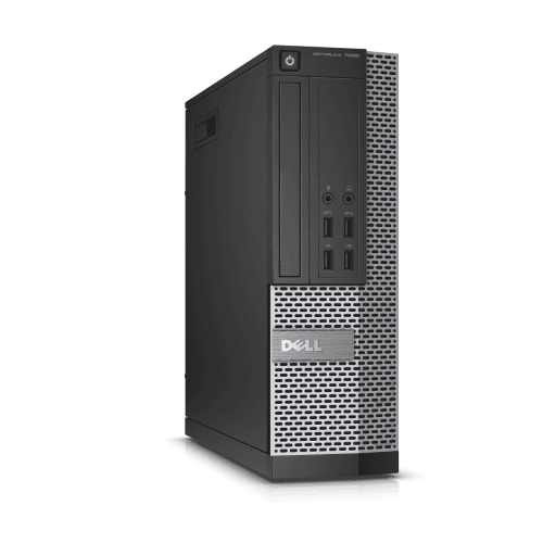Dell-OptiPlex-7020-i3-compressor