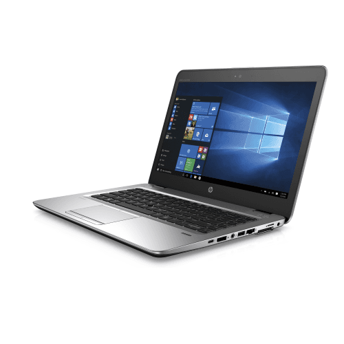 HP-EliteBook-840-G4-8GB-compressor
