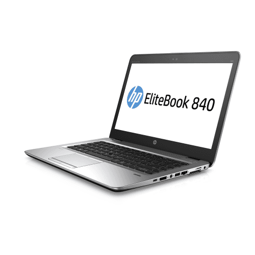 Nov prenosni računalnik HP EliteBook 840 G4
