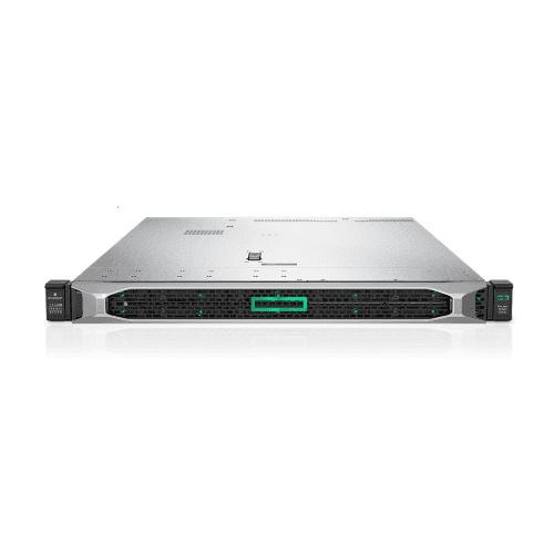Strežnik HPE ProLiant DL 360