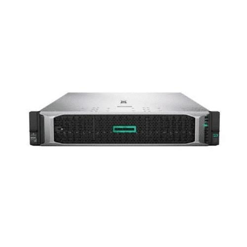 Strežnik HPE ProLiant DL380
