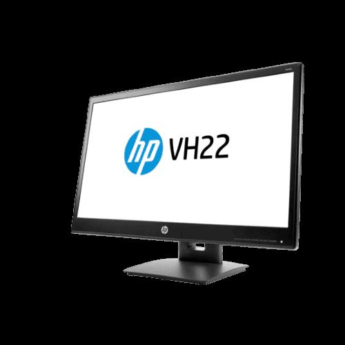 Nov zaslon HP VH22