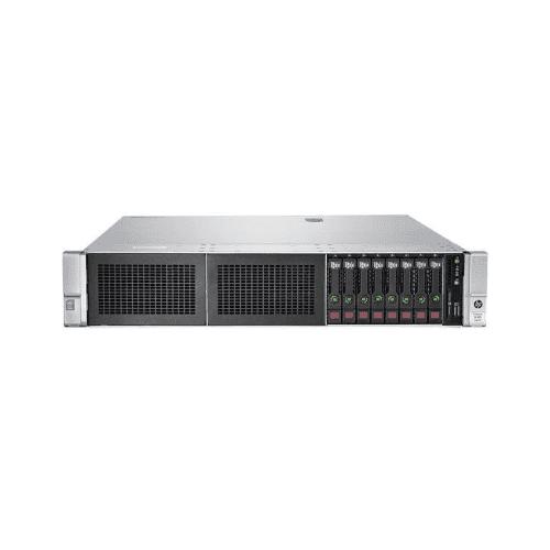 Strežnik HPE ProLiant DL380 gen9