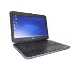 Tovarniško obnovljen računalnik Dell Latitude E5430