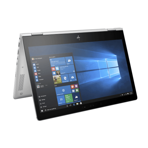 Tovarniško obnovljen računalnik HP EliteBook 1030 G2