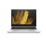 Tovarniško obnovljen računalnik HP EliteBook 1040 G4 z i7 procesorjem