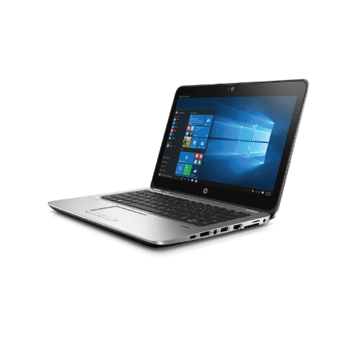 HP-EliteBook-820-G3-i3-compressor