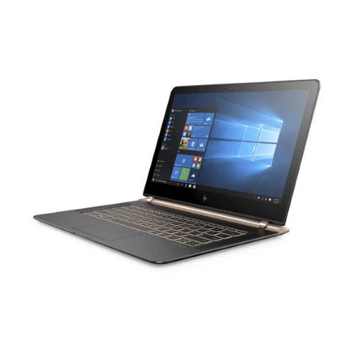 Tovarniško obnovljen prenosni računalnik HP Spectre Pro 13