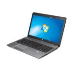 Tovarniško obnovljen prenosni računalnik HP ProBook 450 G1