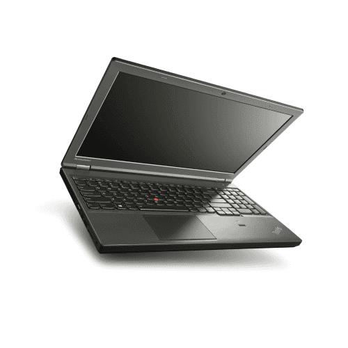 Tovarniško obnovljen prenosni računalnik Lenovo ThinkPad T540