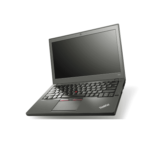 Lenovo-ThinkPad-X250-compressor