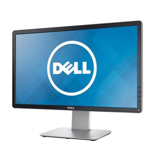 Tovarniško obnovljen zaslon Dell P2214H
