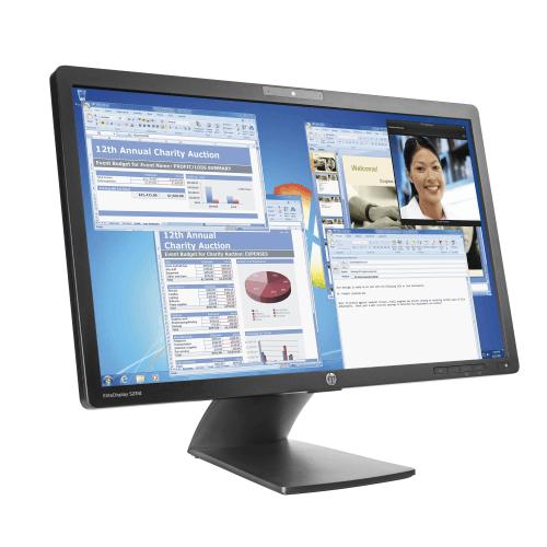 Tovarniško obnovljen zaslon HP EliteDisplay S231d