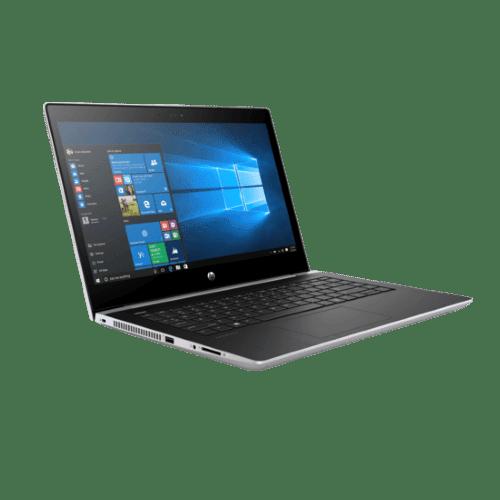 Tovarniško obnovljen računalnik iz neprodane zaloge HP ProBook 440 G5