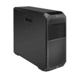 Delovna postaja HP Z4 G4 Workstation