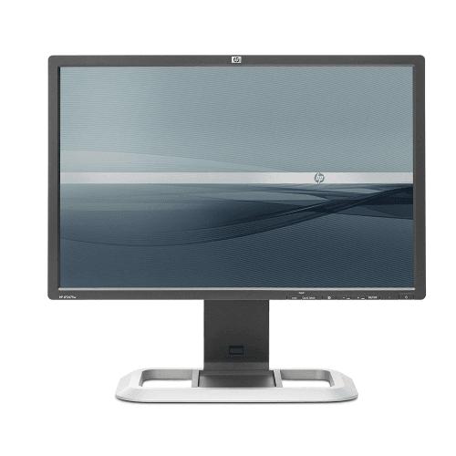 Tovarniško obnovljen zaslon HP LP2475w