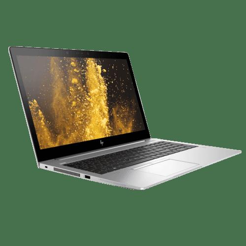 Nov prenosni računalnik HP EliteBook 850 G5