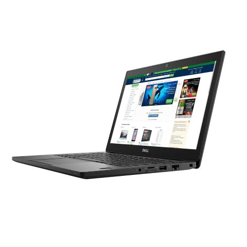 Dell Latitude 7920