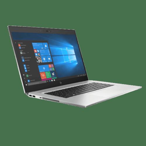 Prenosni računalnik iz neprodane zaloge HP EliteBook 1050 G1