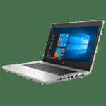 Prenosni računalnik HP ProBook 640 G4 iz neprodane zaloge