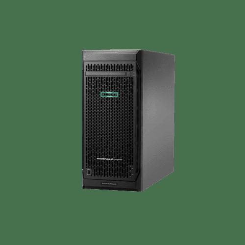HPE-ProLiant-ML110-compressor
