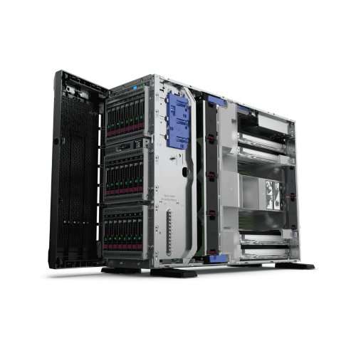 Strežnik HPE ProLiant ML350 Gen10