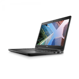 Nov prenosni računalnik Dell Latitude 5490