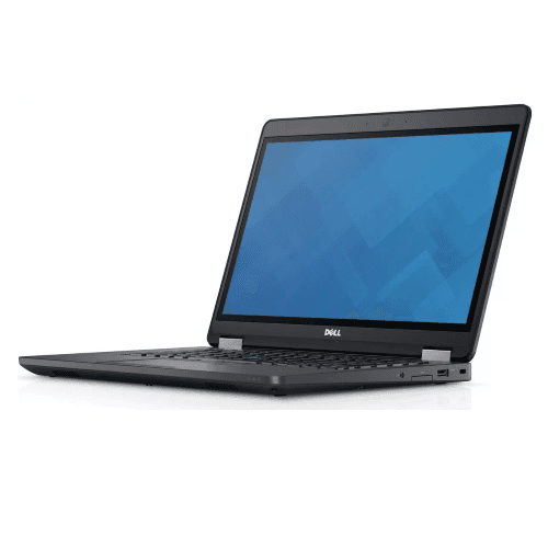 Dell-Latitude-E5470-compressor