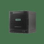 Strežnik HPE ProLiant MicroServer Gen10