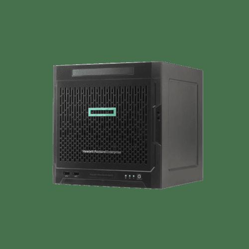 HPE-ProLiant-MicroServer-compressor