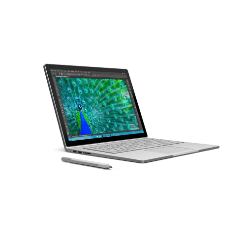 Microsoft-Surface-Book-compressor