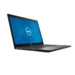 Nov prenosni računalnik Dell Latitude 7490