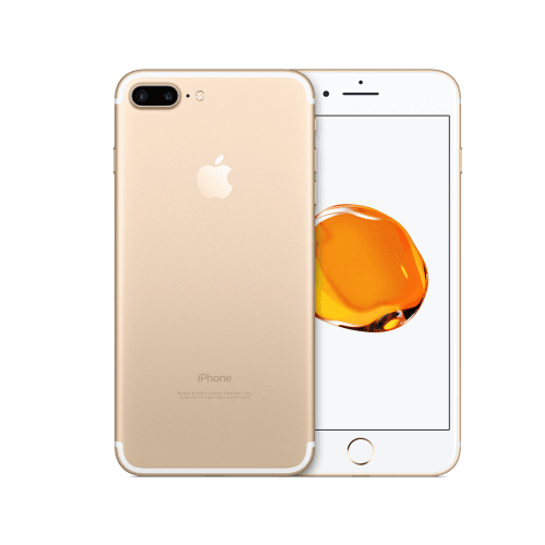 Tovarniško obnovljen Apple Iphone 7 plus