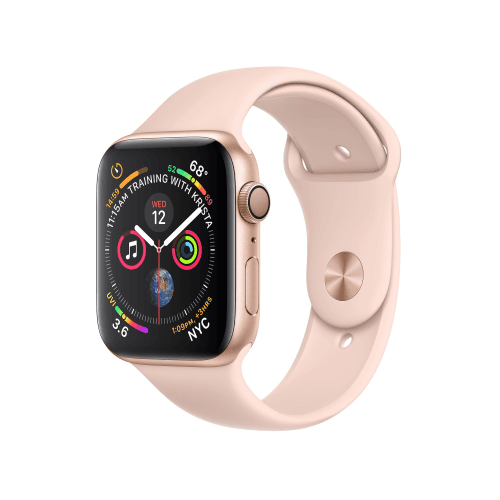 Apple-Watch-Series-3_gold-compressor