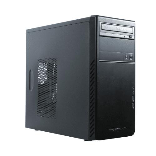 Nov namizni računalnik Inovation PC