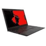Nov prenosni računalnik Lenovo ThinkPad L580