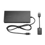 Priklopna postaja HP Elite USB-C