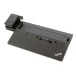 Nova priklopna postaja ThinkPad Basic
